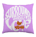 Woodstock Cushion 178533