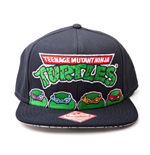 Ninja Turtles Hat 178548