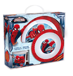 Spiderman Kitchen Accessories 178571