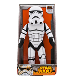 Star Wars Plush Figure Stormtrooper 25 cm