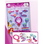 Princess Disney Hair accessories 178603