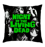 Night of the Living Dead Cushion 178608