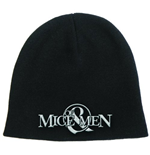 Of Mice and Men Hat 178628