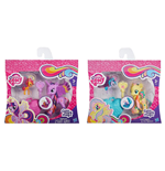 My little pony Toy 178653