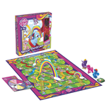 My little pony Toy 178654