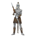 Game of Thrones Ornament White Walker 11 cm