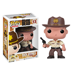 The Walking Dead Toy 179067