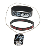 Star Wars Episode VII Gift Pack The Dark Side