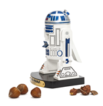 Star Wars Nutcracker R2-D2 16 cm