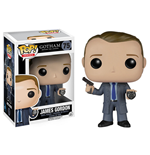 Gotham POP! Television Vinyl Figure James Gordon 9 cm