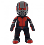 Marvel Comics Plush Figure Ant-Man 25 cm