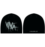 Coldplay Hat 179530