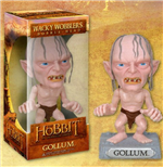 The Hobbit Toy 179547