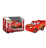Cars Toy 179579