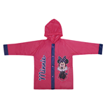 Minnie Rain Jacket 179728