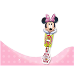 Minnie Clock 179744