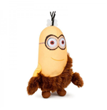 Despicable me - Minions Plush Toy 179779