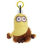 Despicable me - Minions Plush Toy 179783