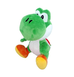 Super Mario Plush Toy 179794