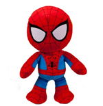 The Avengers Plush Toy 179808