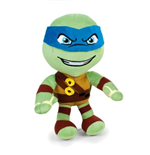 Ninja Turtles Plush Toy 179813