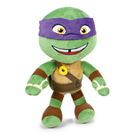 Ninja Turtles Plush Toy 179816