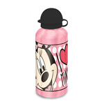 Minnie Drinks Bottle 179834