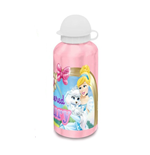 Princess Disney Drinks Bottle 179838