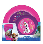 Frozen Kitchen Accessories 179842