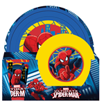 Spiderman Kitchen Accessories 179845
