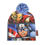 The Avengers Hat 179877