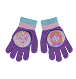 Frozen Gloves 179880