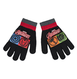 The Avengers Gloves for kids