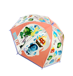 Inside Out Umbrella 179900