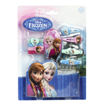 Frozen Hair accessories 179901