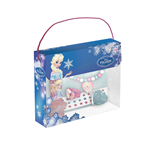 Frozen Gift Set 179924