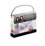 Descendants Gift Set 179925