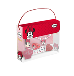 Minnie Gift Set 179926