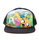 Adventure Time Hat 180209
