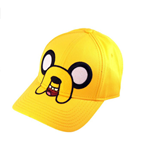 Adventure Time Hat 180213