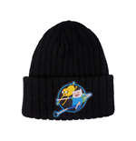Adventure Time Hat 180228