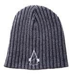 Assassins Creed Hat 180241