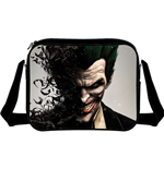 Batman Messenger Bag 180256