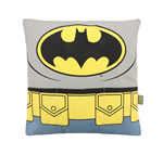 Cushion Batman