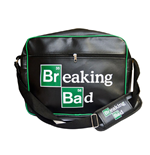 Breaking Bad Messenger Bag 180277