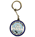 Breaking Bad Keychain 180280