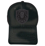 Call Of Duty Hat 180288