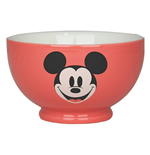 Mickey Mouse Bowl 180301
