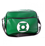 Green Lantern Messenger Bag 180320