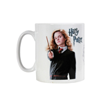 Harry Potter Mug - Hermione Grainger